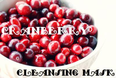 Cranberries_zps1b147262
