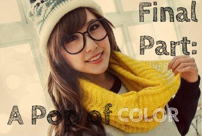 scarf_zps26124a45-1_zps04c8c602