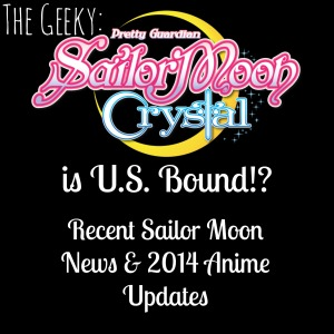 sailor moon news 2