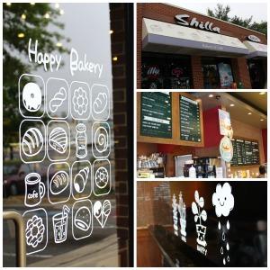 shilla bakery 1