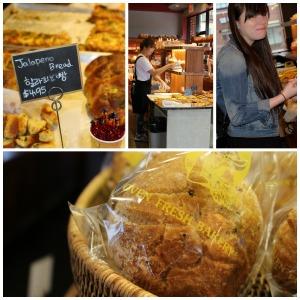 shilla bakery 2