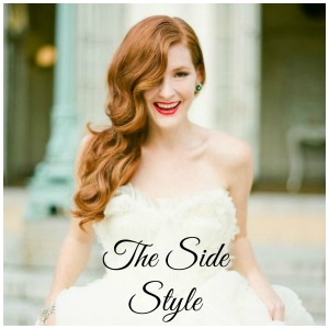side style