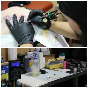 tattood2