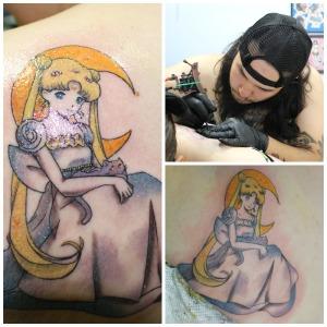 tattood3
