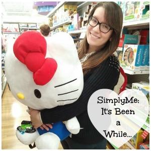 simplyme