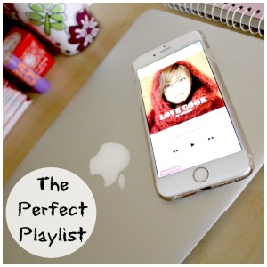 perfect playlist