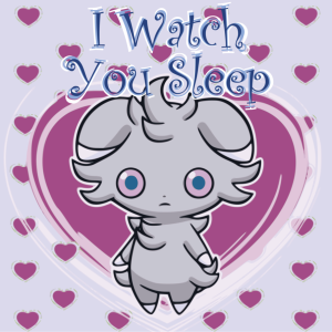 i_watch_you_sleep___espurr_valentine_by_battlemaster95-d7676u8