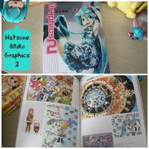 hatsune miku graphics 2