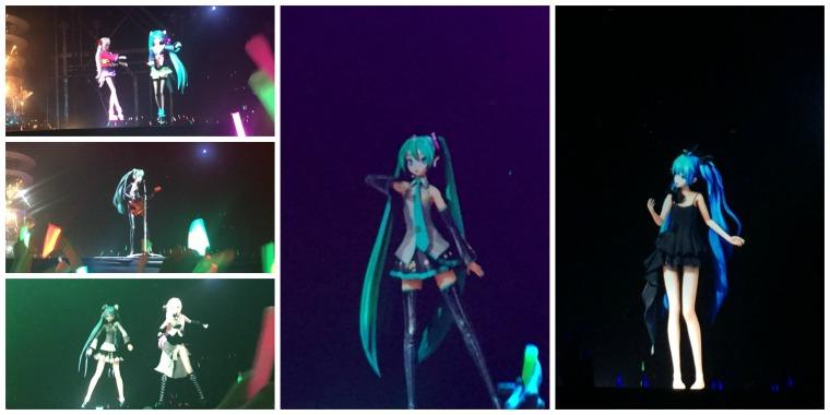 miku expo concert 1