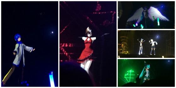 miku expo concert 2