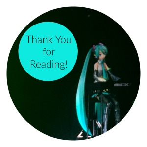miku expo thanks