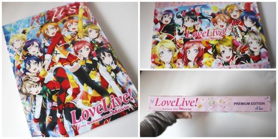 love-live-box