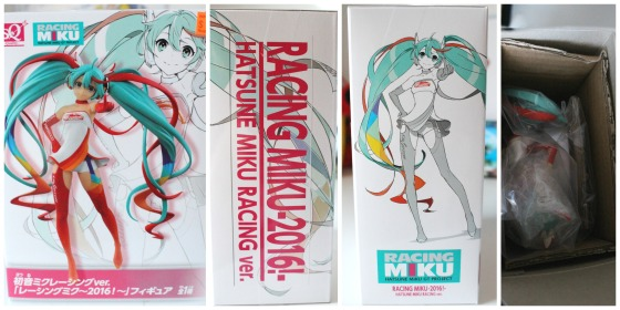 miku-figure-box