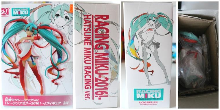 miku-figure-box