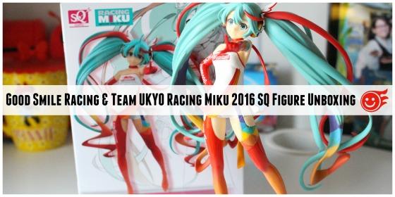 miku-figure-title