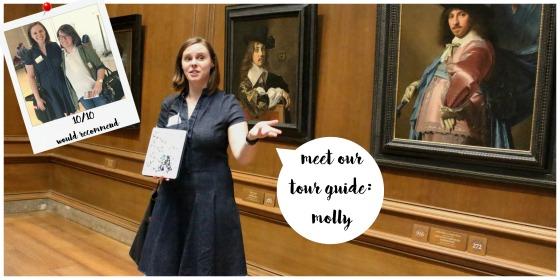 museum hack guide